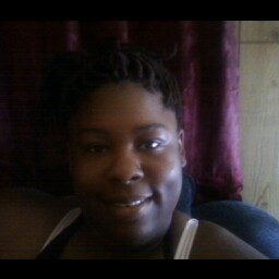 Lona Brown