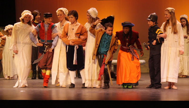 2012PiratesofPenzance - IMG_0887.JPG