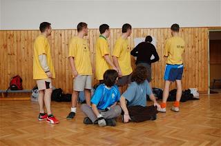 070210_Futbalovy_turnaj_(166)