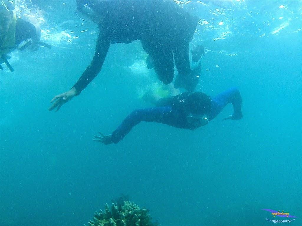 Pulau Harapan, 16-17 Mei 2015 GoPro  27
