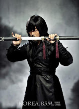 Ahn Gil-Gang Korea Actor