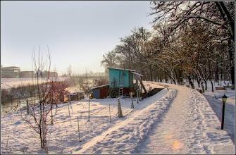 Photo: 2011.01.01