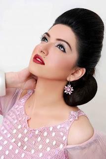 Sara+chaudhry+hot+photos