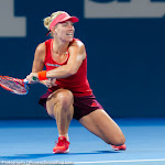 Angelique Kerber - 2016 Brisbane International -DSC_9426.jpg