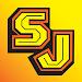 Shonen Jump Manga & Comics Icon