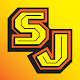 Shonen Jump Manga & Comics Android apk