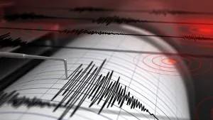 """Επιστήμονες ανακάλυψαν σεισμό """"αργής κίνησης"""" που διήρκησε 32 χρόνια"""