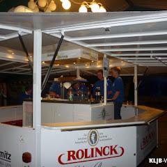 Erntedankfest 2009 Tag 1 - P1010432-kl.JPG