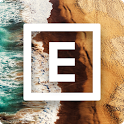 EyeEm - Camera & Photo Filter icon