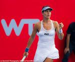 Elitsa Kostova - Prudential Hong Kong Tennis Open 2014 - DSC_3197.jpg
