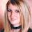 Jasmin Hammerschmidt's profile photo