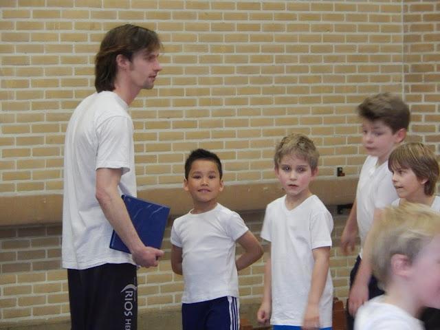 Gymnastiekcompetitie Hengelo 2014 - DSCN3215.JPG