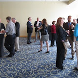 2013-04 Midwest Meeting Cincinnati - IMG_0428.jpg