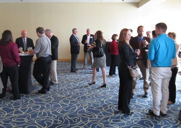 2013-04 Midwest Meeting Cincinnati - IMG_0428.jpg