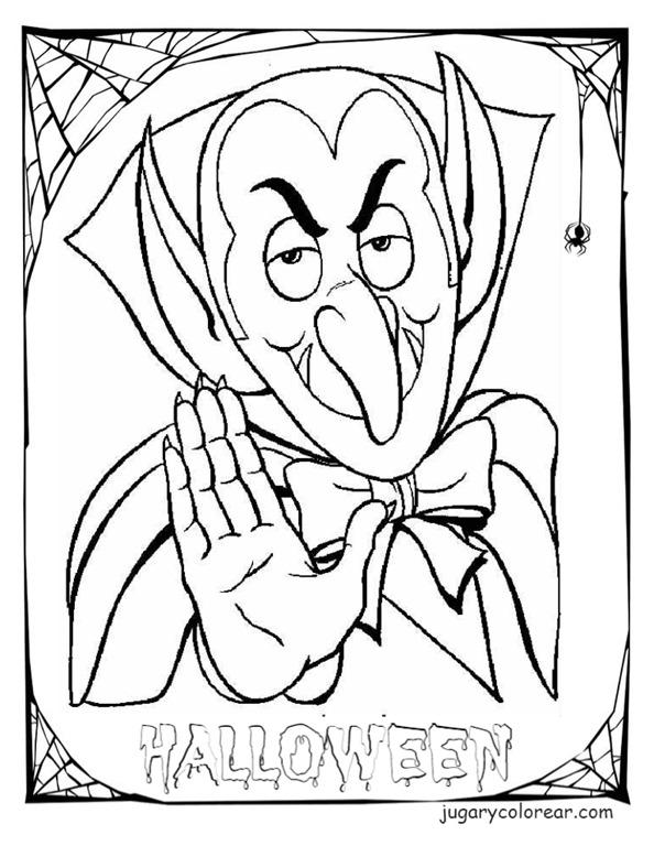 [vampiro++halloween%5B2%5D]