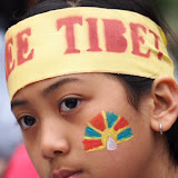 M10: 54th Tibetan National Uprising Day in Seattle, WA - 02-ccP3100026%2BA96.jpg