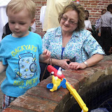 Mothers Day 2014 - 0511114941.jpg