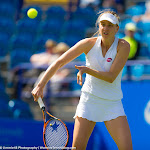 Mona Barthel - AEGON International 2015 -DSC_2138.jpg