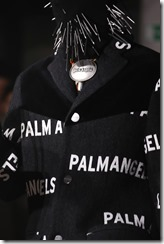 114 PALM ANGELS FW 18-19_Details