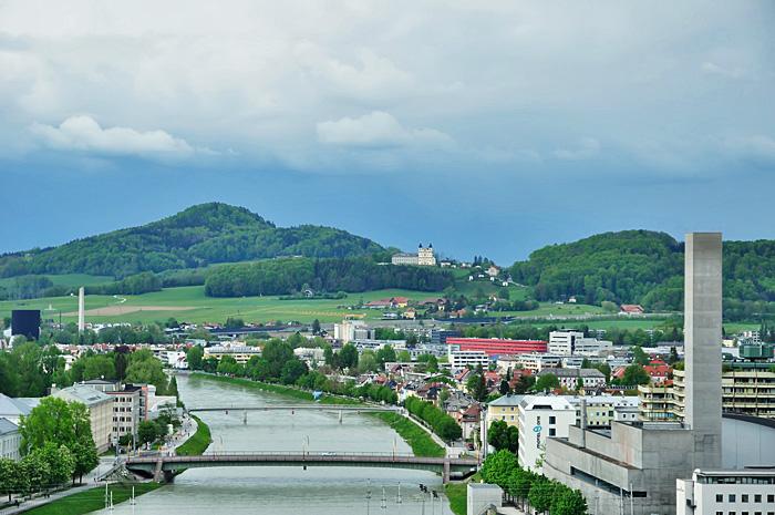 Salzburg59.JPG