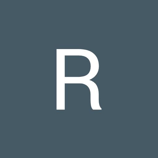 user Ronald Yetter apkdeer profile image