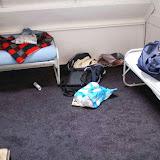 2011 Kamp - ttvp%2Bkamp%2B2011%2B61-1000.jpg