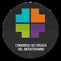 Jornadas Otoño AAC icon