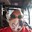 Keith Bocage's profile photo