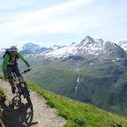 Forcella di Forcola jagdhof.bike (10).JPG