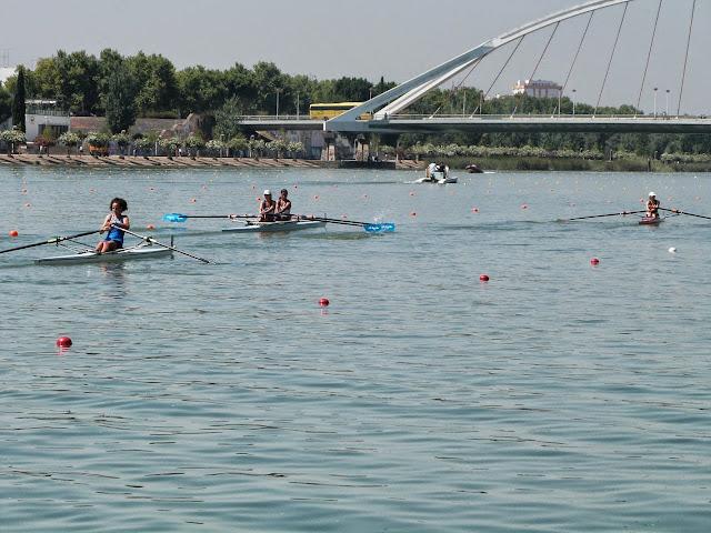 04/07/2014 - Cto. España Remo Olímpico A-I-C - P1190327%2Bcopia.jpg
