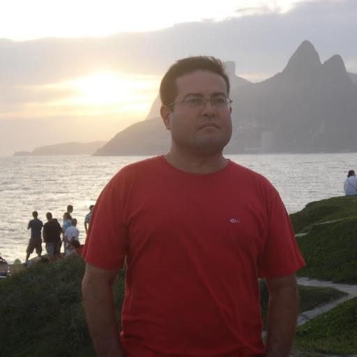 Carlos Freire