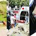 Fin de Semana Sangriento en Tlaxcala; 7 Muertos en 24 Hrs