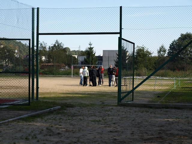 Piknik rodzinny Przygoda z orientacją 3 X 2010 - PA039297.JPG