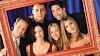 HB Games Friends: Quiz de personalidade, quem você seria em Friends?