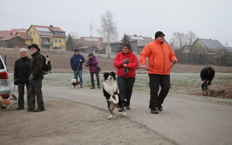 20140101 Neujahrsspaziergang im Waldnaabtal - DSC_9769.JPG