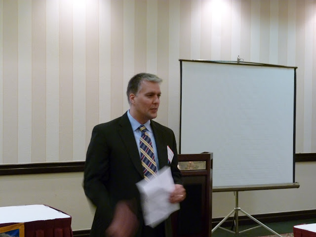 2011-05 Annual Meeting Newark - 023.JPG