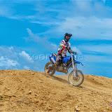 Moto Cross Grapefield by Klaber - Image_59.jpg