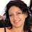 Anna Krusteva's profile photo