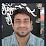 Sagaf Basry Basry's profile photo