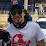 Matías Gil's profile photo