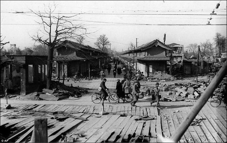 tóquio_1945