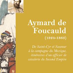 Aymard de Foucauld
