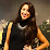 Diandra Esparza's profile photo