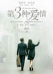 The Third Way of Love China Movie