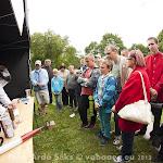 2013.07.19 Lõhnavad Tartu Hansapäevad - AS20130720THP_201S.jpg
