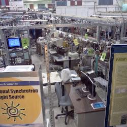 Brookhaven National Laboratory's profile photo