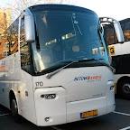 Bova Magiq van Betuwe Express bus 170.jpg