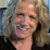 Melinda Tremaglio's profile photo