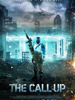 The Call Up - Lời Mời Nguy Hiểm