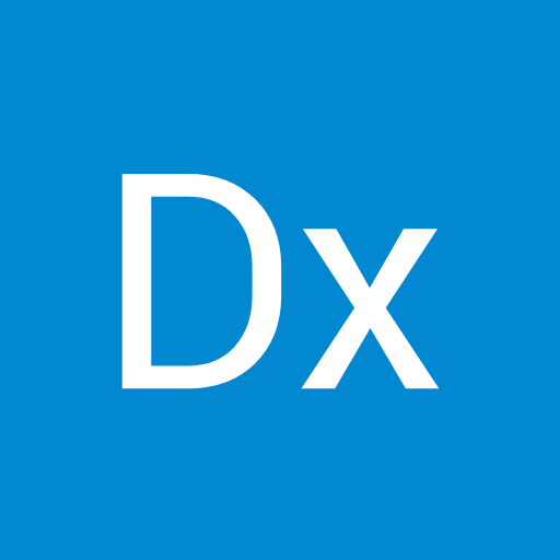 user Dx Destroyer0614 apkdeer profile image